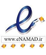 نماد اعتماد پارس ادوردز تبلیغ در گوگل