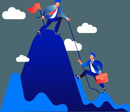 گوگل ادز چطور باعث موفقیت کسب و کار می شود؟