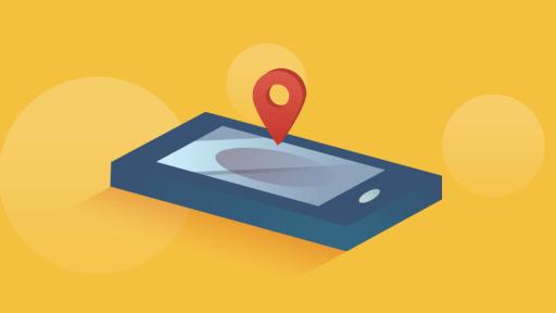 چگونه در گوگل ادوردز مکان مورد نظر خود را هدف قرار دهیم؟