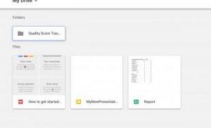 اضافه کردن اسکریپت به پلتفرم گوگل ادز و استفاده کردن از آن