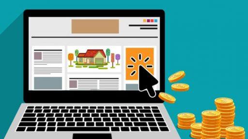 آیا تبلیغات در گوگل برای بازاریابی B2B نیز موثر است؟