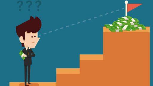 ۵ تنظیم پیش فرض در ادوردز که بازگشت سرمایه گذاری را پایین می آورد