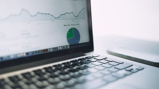برای کسب و کار شما کدام نوع کمپین تبلیغاتی در گوگل مناسب است؟