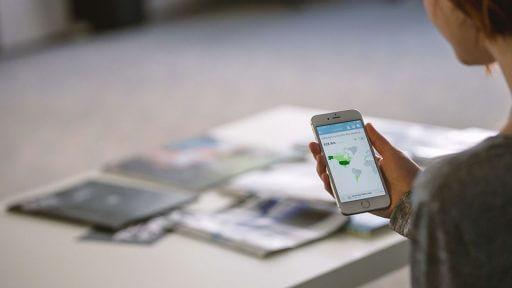 پیگیری تماس مشتریان از طریق تبلیغات گوگل