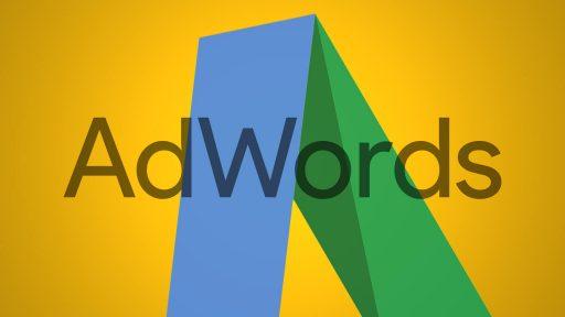 وضعیتهای مختلف کمپینهای گوگل ادوردز و راهنمای تغییر آنها