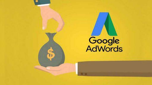 گوگل ادوردز تاریخچه نسخه ها برای تبلیغات ویرایش شده را منتشر کرده است: