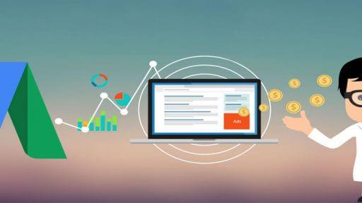 تفاوت استراتژی های کارآمد تبلیغات در شبکه Display و شبکه جستجو