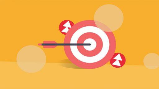 چگونه از استراتژی Target Search Page Location ادوردز استفاده کنیم؟