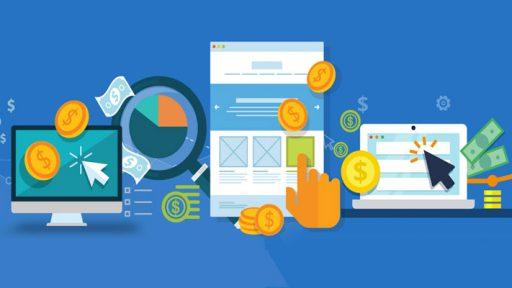 چگونه برای تبلیغات کلیکی PPC بودجه ماهانه تعیین کنیم؟