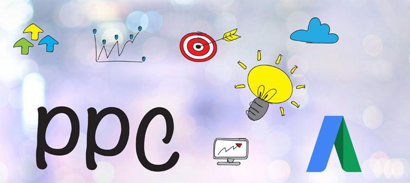 استراتژی PPC و شبکه جستجوی ادوردز