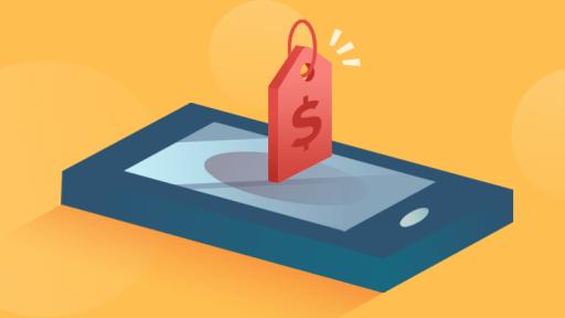 راهنمای کامل افزونه قیمت (Price Extensions) در تبلیغات گوگل و راهنمای تنظیم آن