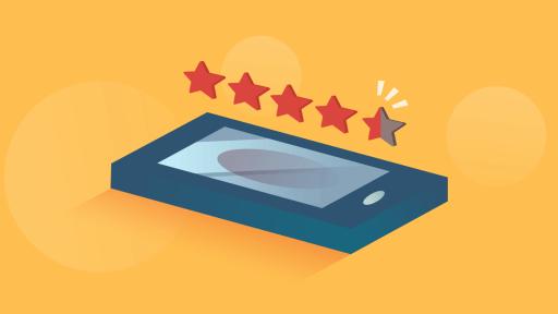 راهنمای کامل reviews extension تبلیغات گوگل ادوردز