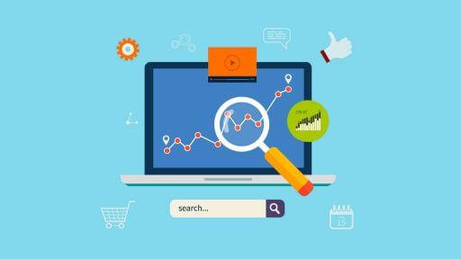 چگونه اطلاعات و گزارشهای گوگل ادوردز را آنالیز کنیم؟