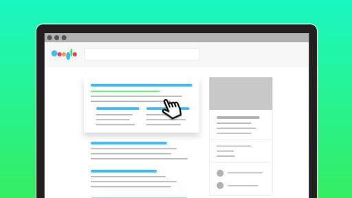 شک نکنید! تبلیغات در گوگل سئوی سایت شما را بهبود می دهد!