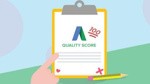 نمره کیفیت یا Quality Score چیست و چگونه می توان آن را افزایش داد؟