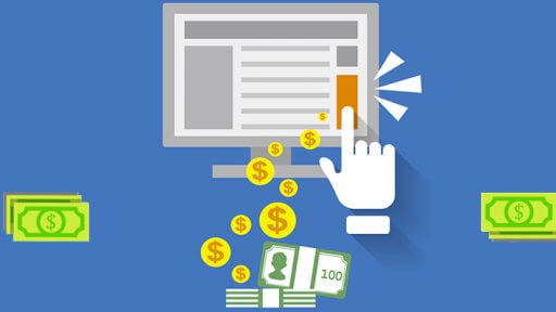 بررسی تاثیر افزایش ۲ برابری مصرف بودجه در گوگل ادوردز