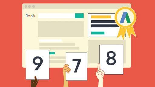چگونه می توان Quality Score را از طریق صفحه فرود تبلیغ بهبود بخشید؟