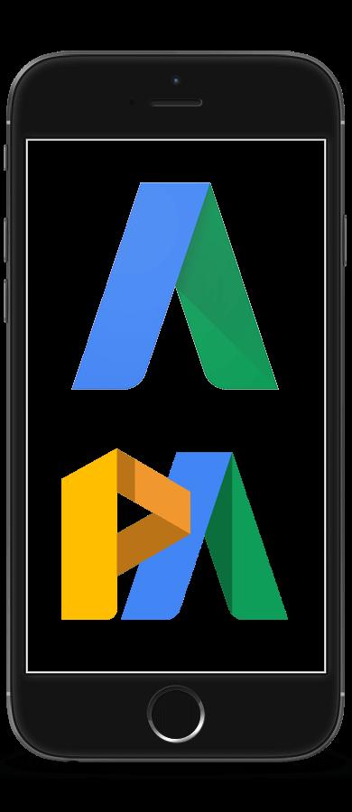 گوگل ادوردز چگونه کار می کند؟