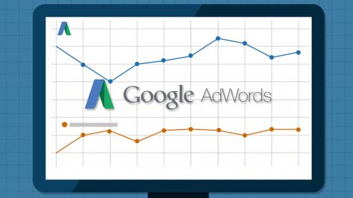 ۱۰ مورد از مهم ترین معیارهای گوگل ادوردز بر اساس داده های جمع آوری شده: