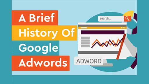 تاریخچه تبلیغات: از دیوارنگاری غار تا گوگل ادوردز!