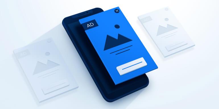 از تمام فضای تبلیغاتی خود استفاده کنید - 10 روش نوشتن متن آگهی