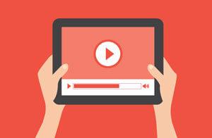 راهنمای تبلیغات یوتیوب