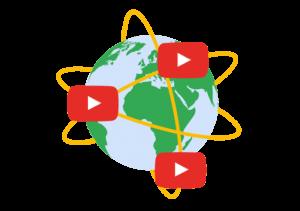 تبلیغات ویدیویی گوگل