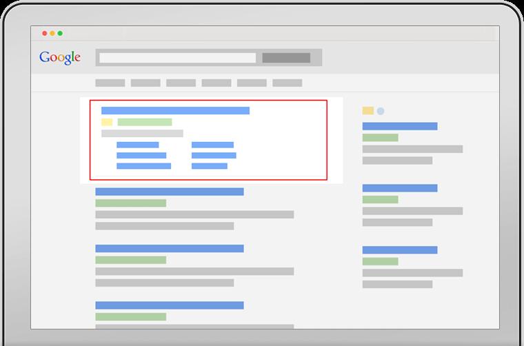 شبکه جستجوی گوگل ادوردز