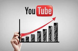 بهینه سازی یوتیوب