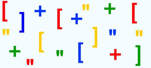 انواع کلمات کلیدی در تبلیغات گوگل - ویدیوی 20