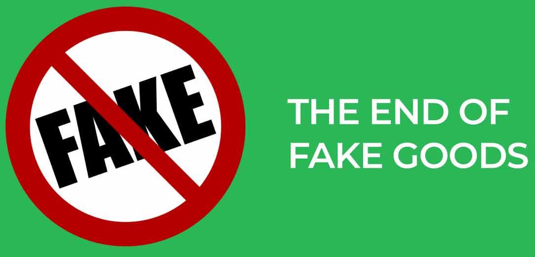 محصولات فیک اجازه تبلیغ در گوگل را ندارند