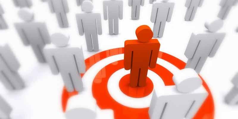هدفمند بودن آگهی - مزایای تبلیغات گوگل