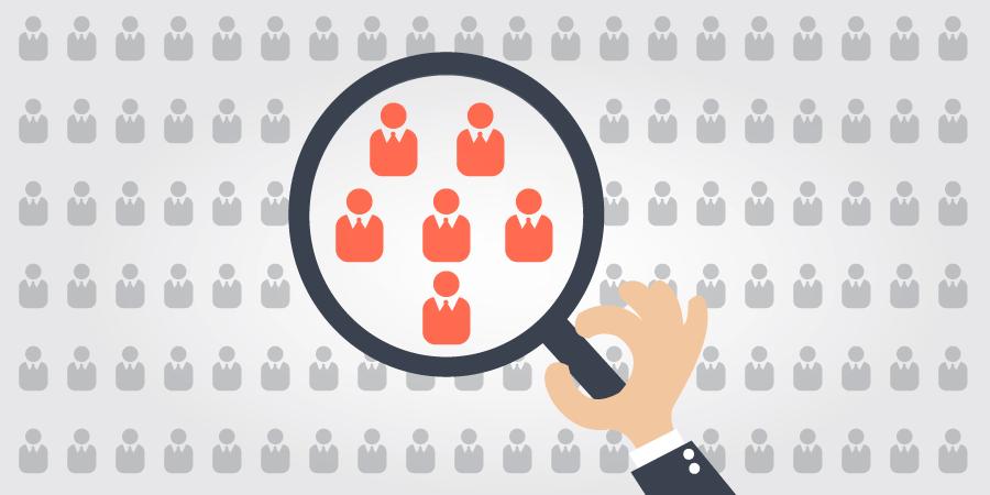 راهنمای هدفگیری مخاطبان در تبلیغات گوگل - ویدیوی 23