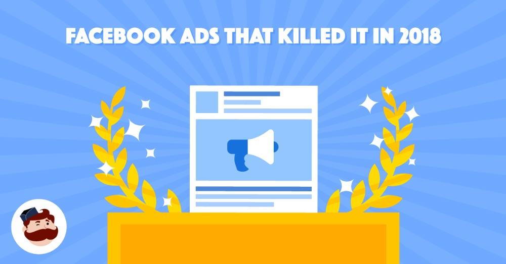 ایجاد تبلیغات خلاقانه در فیسبوک که نرخ تبدیل را افزایش دهد