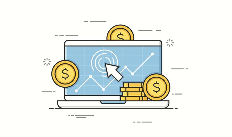 قیمت هر کلیک در تبلیغات گوگل چگونه تعیین میشود؟ - ویدیوی 24