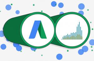 اتصال گوگل ادز به گوگل آنالیتیکس