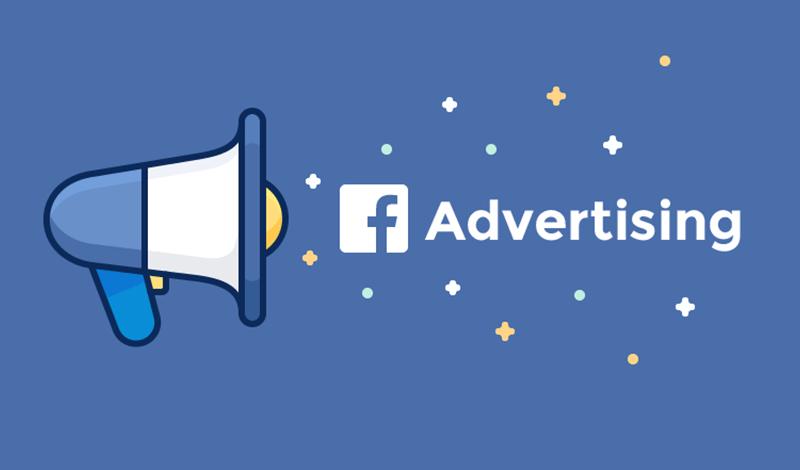 10 گام برای شروع تبلیغات فیسبوک