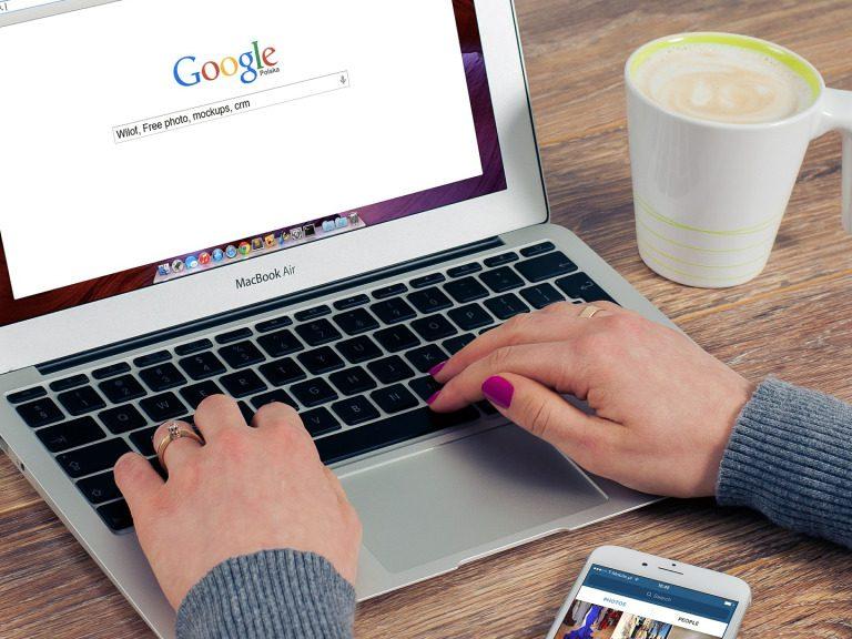 نکات بهینه سازی تبلیغات گوگل ادز - ویدیوی 40