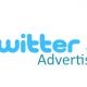 تبلیغات توییتر