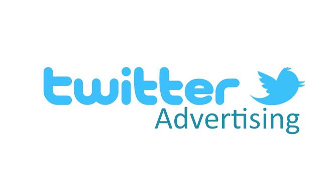 تبلیغات توییتر چیست و چگونه کار میکند؟