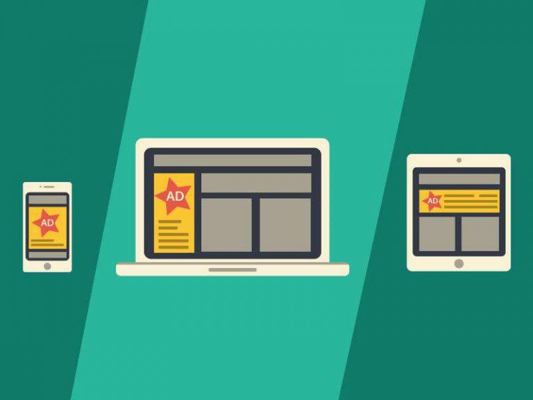 6 ترفند تبلیغات ریسپانسیو در شبکه نمایش گوگل