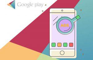 چگونه ادوردز و سرچ کنسول گوگل را به هم وصل کنیم؟