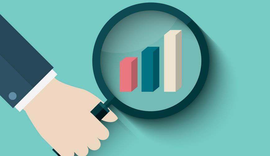تجزیه و تحلیل داده های ویدیو مارکتینگ برای اطلاعات دقیق از نحوه تعامل مخاطبین