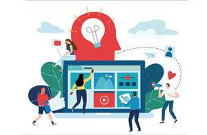 تبلیغات گوگل برای فروشگاه های اینترنتی