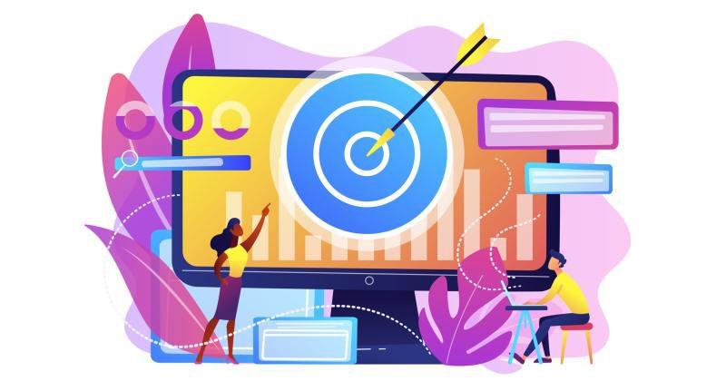 استفاده از ریمارکتینگ در کمپین تبلیغاتی گوگل ادز