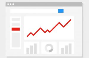 کاهش کلیک تقلبی در گوگل ادز