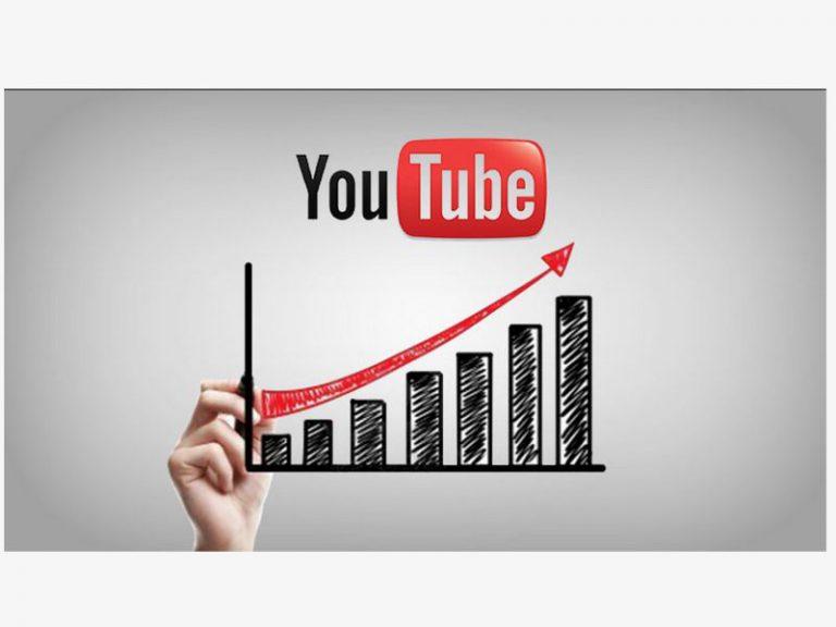 12 روش بهینه سازی کانال یوتیوب
