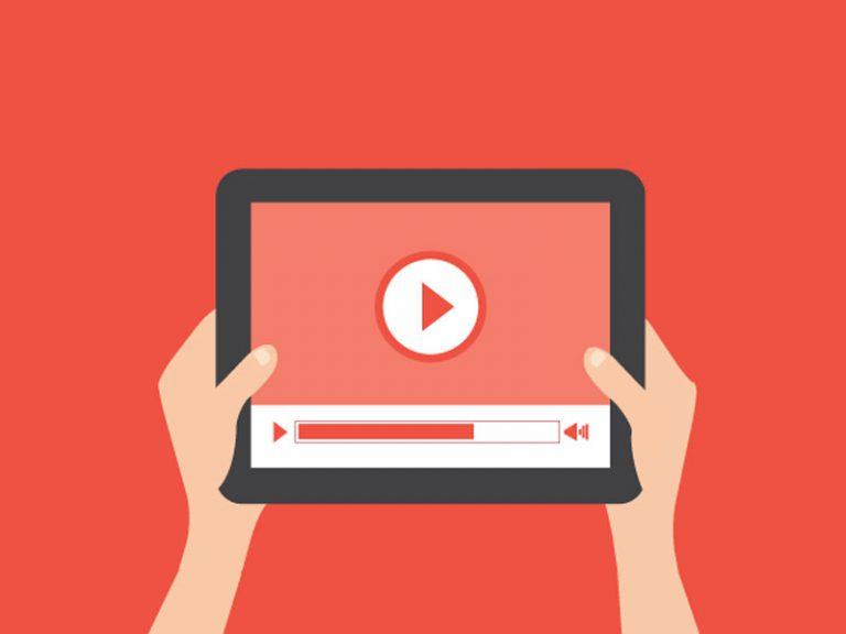 چگونه با گوگل ادز در یوتیوب تبلیغ کنیم؟