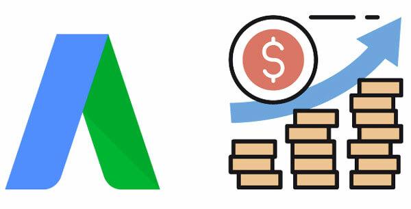 گوگل ادوردز چیست و چه کاربردهایی دارد؟