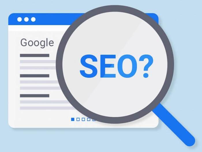 سئو یا بهینه سازی موتورهای جستجو چیست و چه ویژگی هایی دارد؟